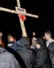 Droga Krzyżowa po ulicach parafii
