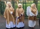 Orkiestra aniołów